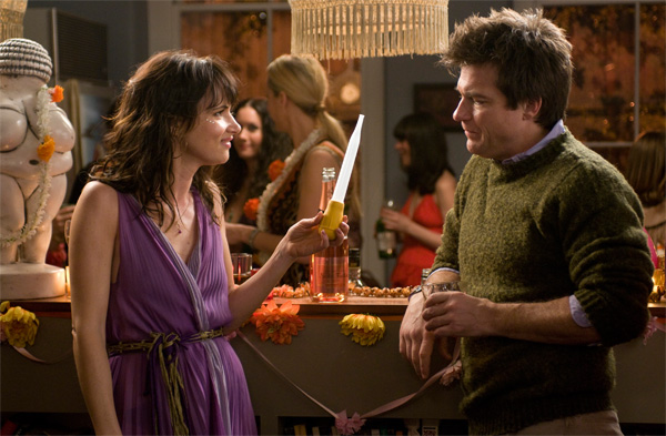 The-Switch-movie-image-Jason-Bateman-Jennifer-Aniston-2