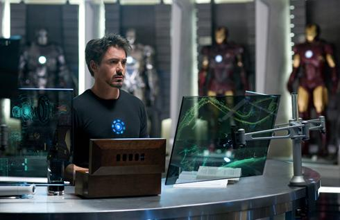 iron_man_2_movie_image_robert_downey_jr_tony_stark_01